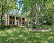 1511  Worcaster Place, Charlotte image