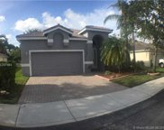16257 NW 24th St, Pembroke Pines image