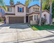 292 Manzanilla Way, Oceanside image