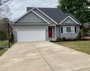 7101 Wiley Ct, Fairview image