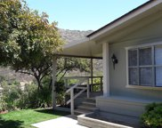 8975 Lawrence Welk Dr Unit #337, Escondido image