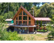 29068 N GRIZZLY  RD, Gold Beach image