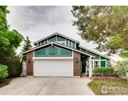 4610 W 108th Pl, Westminster image