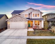 4645 W Star Hollow Dr, Meridian image