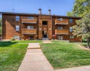 429 Wright Street Unit 311, Lakewood image