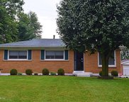 6116 Red Spruce, Louisville image