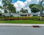 251 Gregory Place, West Palm Beach image