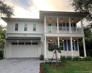 7700 Sw 60th Ave, South Miami image