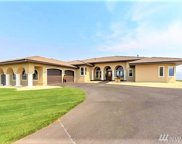 45600 N S Columbia Dr, Grand Coulee image