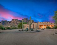 5438 E Cody Street, Apache Junction image