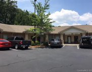 6911  Shannon Willow Road Unit #500, Charlotte image