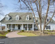 15201 HIGHVIEW COURT, Waterford image