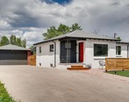 2581 South Vrain Street, Denver image