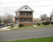 221 North Jerome, Allentown image