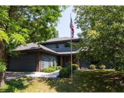 3970 Woodridge Court, Vadnais Heights image