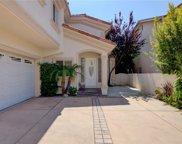 2220     Gates Avenue   B, Redondo Beach image