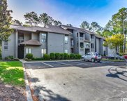 505 Indian Wells Ct. Unit 505, Murrells Inlet image