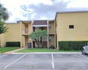 2866 Somerset Park Drive Unit 101, Tampa image