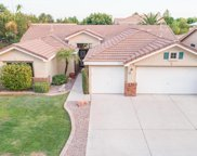 937 W Cooley Drive, Gilbert image