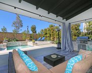 6124 Seafaring Way, Carmel Valley image