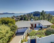 111 Inez Place, Mill Valley image