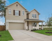1316 Terrace View Dr, Georgetown image