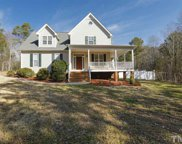 50 Jacob Way, Pittsboro image