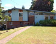 29743 3rd Ave S, Federal Way image