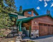 1429 Pine Trail, Alpine Meadows image