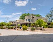 4929 E Cochise Road, Paradise Valley image
