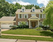 806 Whispering Meadows  Drive, Manchester image