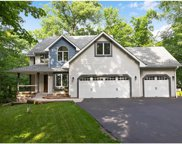 8594 243rd Street, Forest Lake image