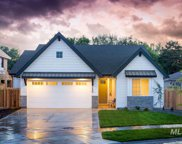 6016 N Colosseum Ave., Meridian image