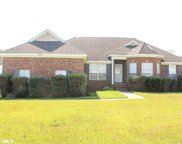 25472 Overlook Drive, Loxley image