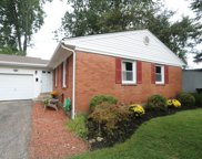 3003 Don Dee Dr, Louisville image