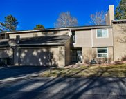6455 South Arapahoe Way, Littleton image
