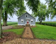 1762 500 W  Road, Shelbyville image
