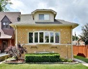 6732 North Odell Avenue, Chicago image