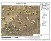 TBD Lot 13 Mayerling Drive, Laurie image