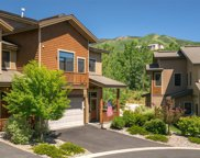 1500 Moraine Circle, Steamboat Springs image