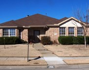 2780 Chalmers, Rockwall image