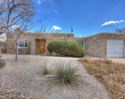 1712 Richmond Drive NE, Albuquerque image