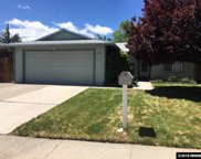 3972 Kentwood Ct., Reno image