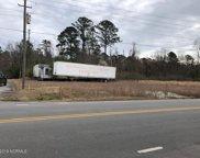 208 Ellis Boulevard, Jacksonville image