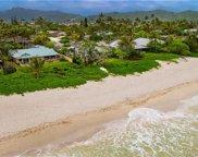 360 Dune Circle, Kailua image
