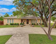 620 Loch Lane, Coppell image