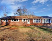 7 Chickasaw Drive, Greenville image