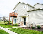1072 East 115th Lane, Crown Point image