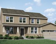 10941 Liberation  Trace, Noblesville image