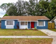 9174 92nd Avenue, Seminole image